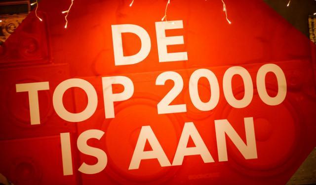 Top 2000 is aan.jpg